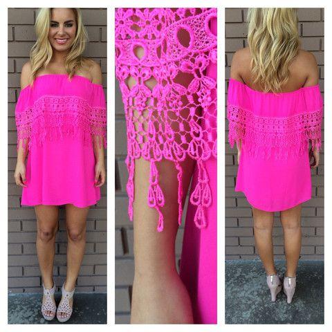 55bcefd2b1 Shopping Online Boutique Dresses - Bridesmaid Dresses, Maxi Dresses Page 3  | Dainty Hooligan Boutique