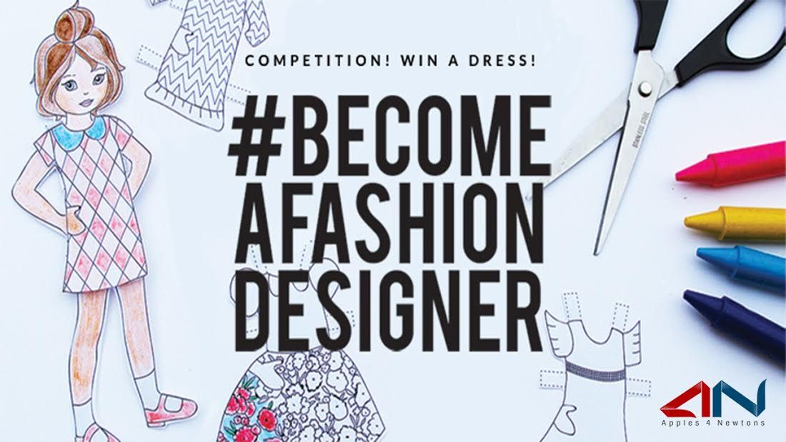 pin by semalaia4n on a4n fashion design, become a fashion designerdiscover ideas about become a fashion designer
