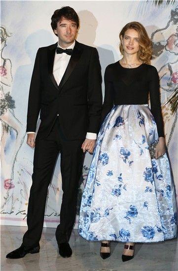 La familia Grimaldi ya ha inaugurado la primavera. Como cada año, el Baile de la Rosa, que se celebra el Mónaco, reunió a la alta sociedad y a la realeza monegas ...