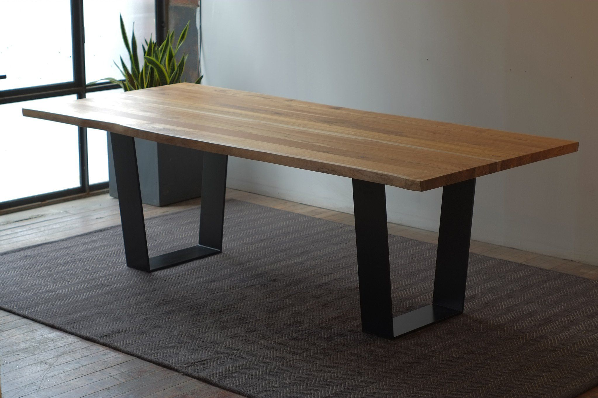 Kali Orion Dining Table In 2020 Dining Table Dining Custom