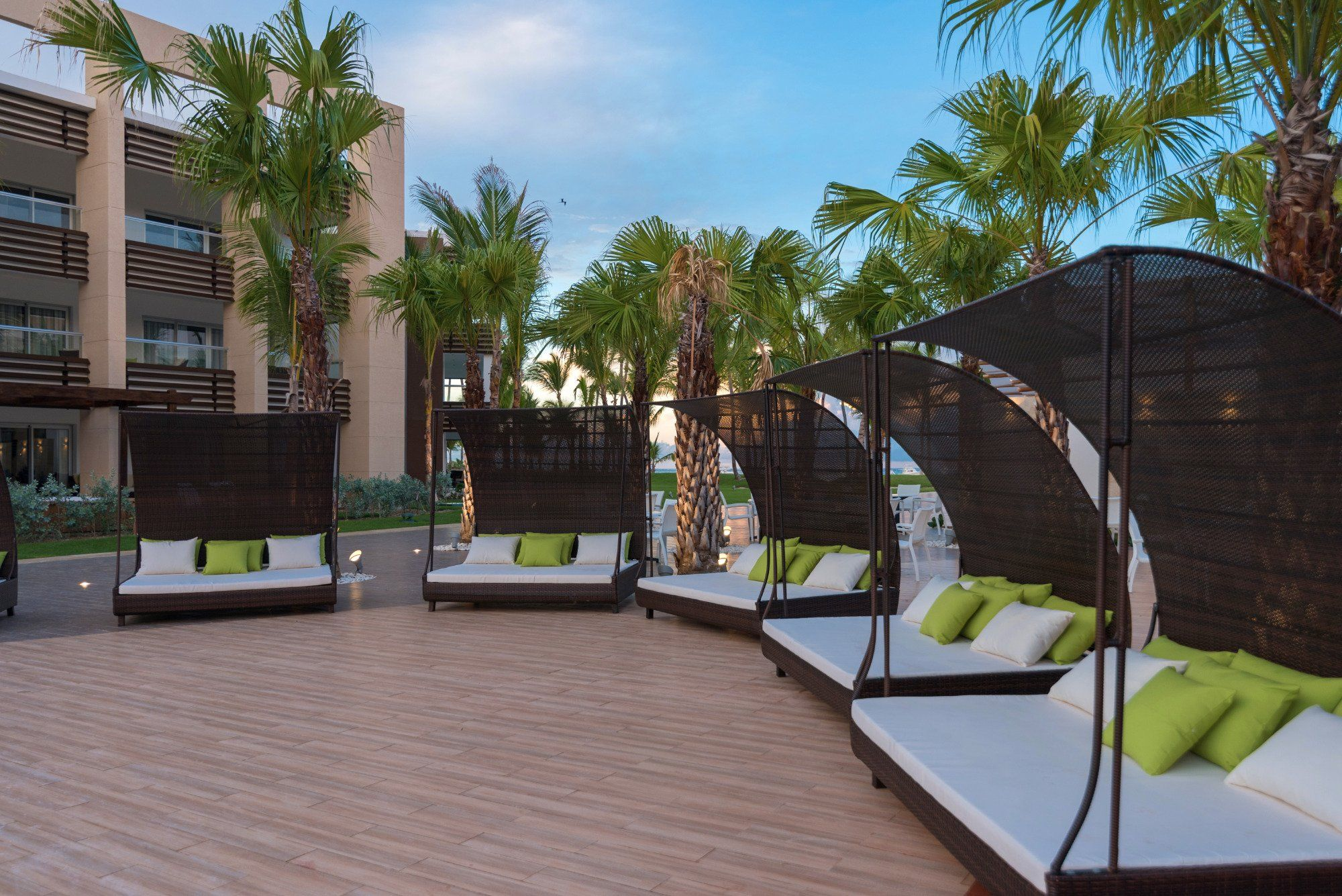 Bluebay Grand Punta Cana 143 5 3 8