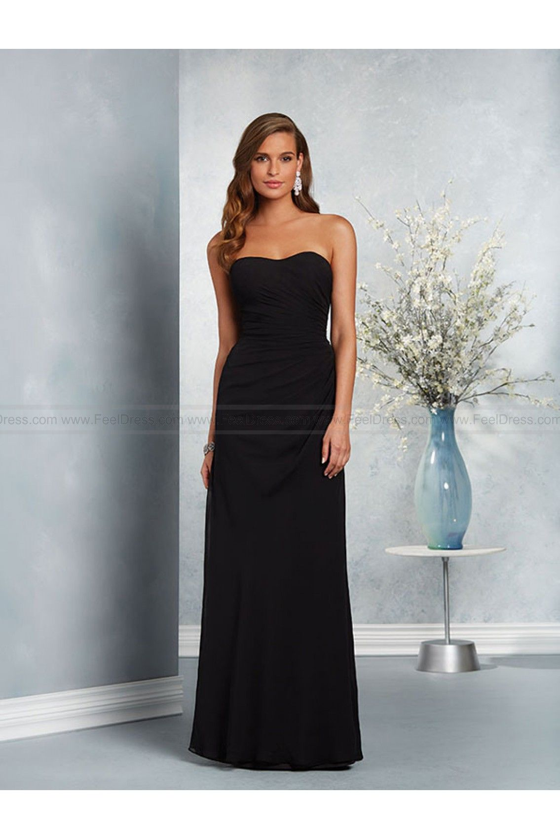 Alfred angelo bridesmaid dress style 7418 new alfred angelo alfred angelo bridesmaid dress style 7418 new ombrellifo Gallery
