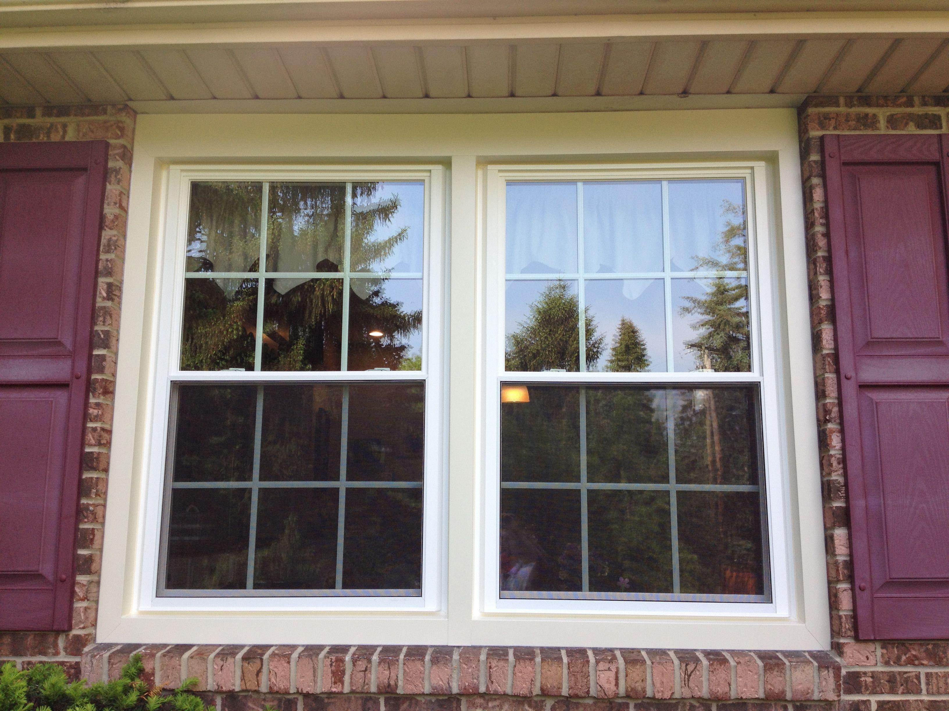 Which Replacement Window Brand Is Best Zen Replacement Windows Harrisburg Lancaster York Pa Windows Window Brands Fiberglass Windows