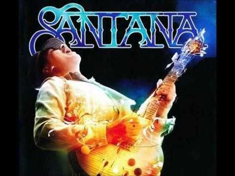Santana open invitation the only santana music i love the santana open invitation the only santana music i love stopboris Choice Image