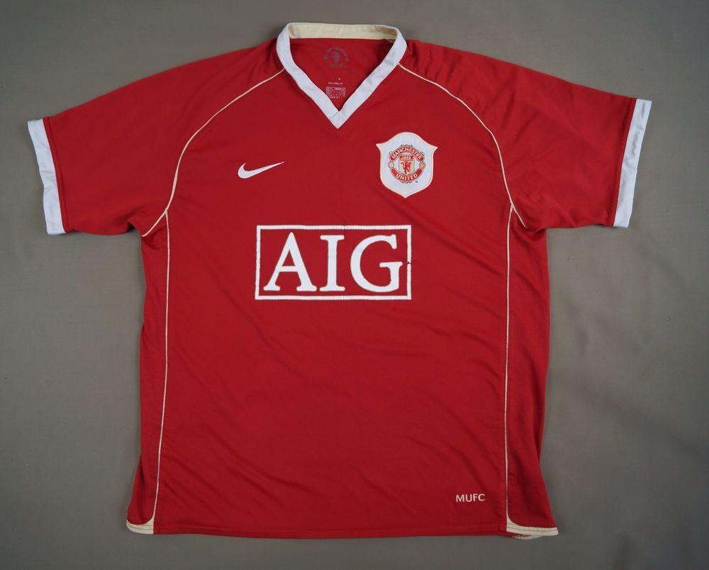 fde023d6e68 Nike Manchester United T Shirt Online - Nils Stucki Kieferorthopäde