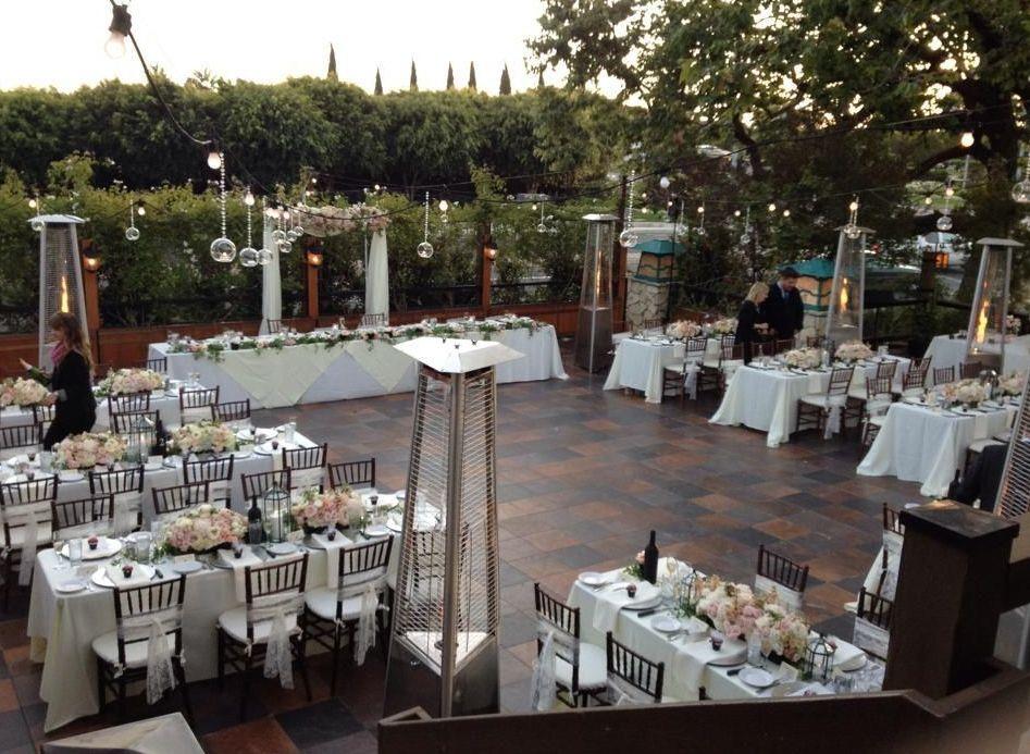 Salt Creek Grille Rumson Nj Wedding Venue Wedding Venue
