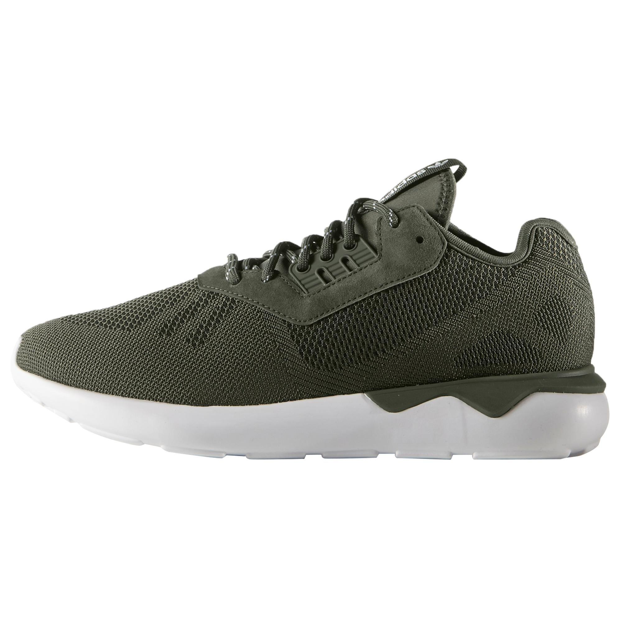adidas tubular ayakkabı
