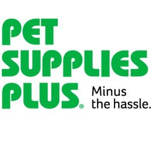 Pet Supplies Plus Neighbor Satisfaction Survey With Images Pet