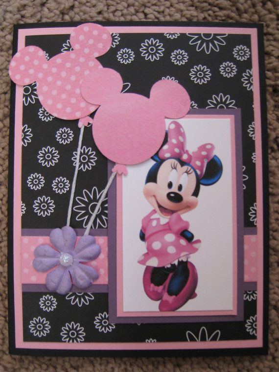 Pin On Minnie Mouse Bridal Shower