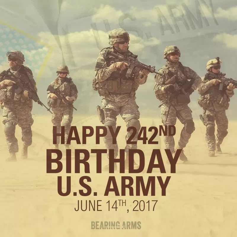 HAPPY BIRTHDAY🎂🎂🎂 Military spouse, Military art, Army