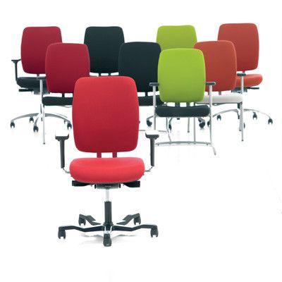 - Silla ergonomica oficina ...