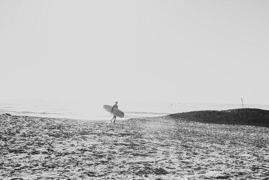 https://society6.com/product/surfers-point-oj8_print
