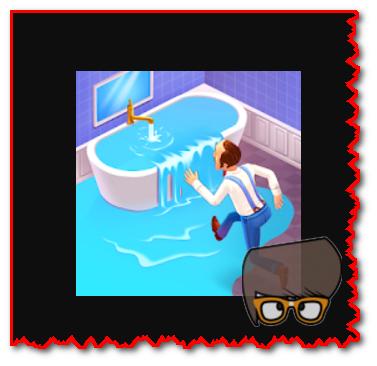 تنزيل هوم سكيبس مهكرة نجوم مالا نهاية Unlimited Stars للاستمتاع الكامل بها Homescapes Mod Apk Download 2020 اخر اصد Family Guy Character Fictional Characters
