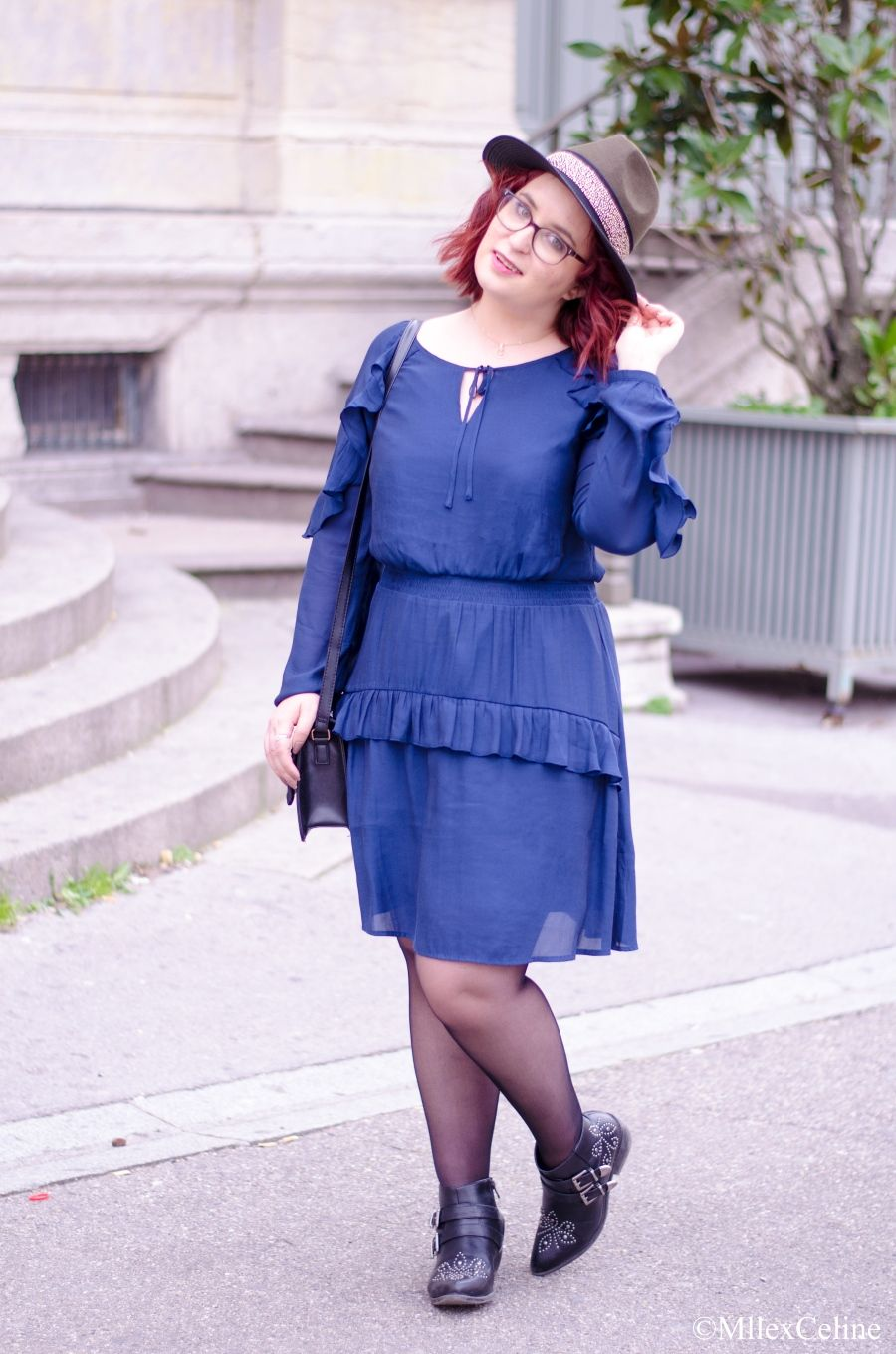 create your own style | look book | pinterest | style, create