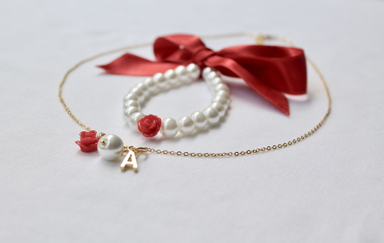 Pin by semajewelry on bridesmaid jewelry pinterest bridesmaid