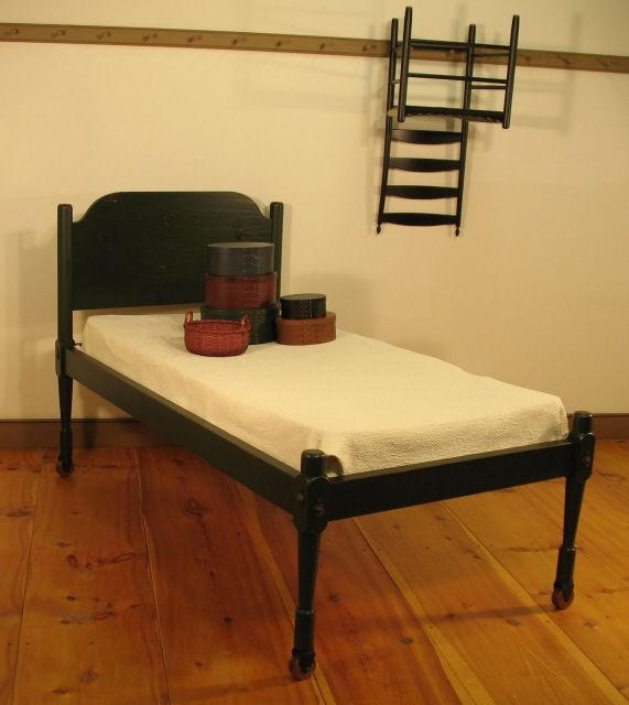 what is shaker style furniture. HANDMADE SHAKER FURNITURE....SHAKER REPRODUCTIONS....SHAKER STYLE. What Is Shaker Style Furniture P