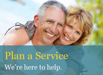 Cremation Gainesville Jacksonville Ocala Fl Burial Services Crematory In 2020 Cremation Services