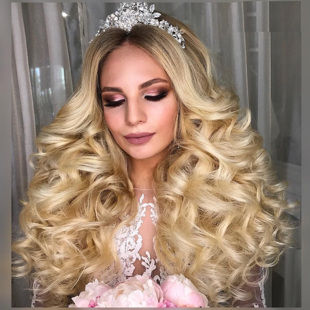 New Best App For Women Hairstyles Bohemain Hairstyle Wedding Hair Style Blonde Hair Weddinghairstyle Wedd Hair Styles Womens Hairstyles Wedding Hairstyles