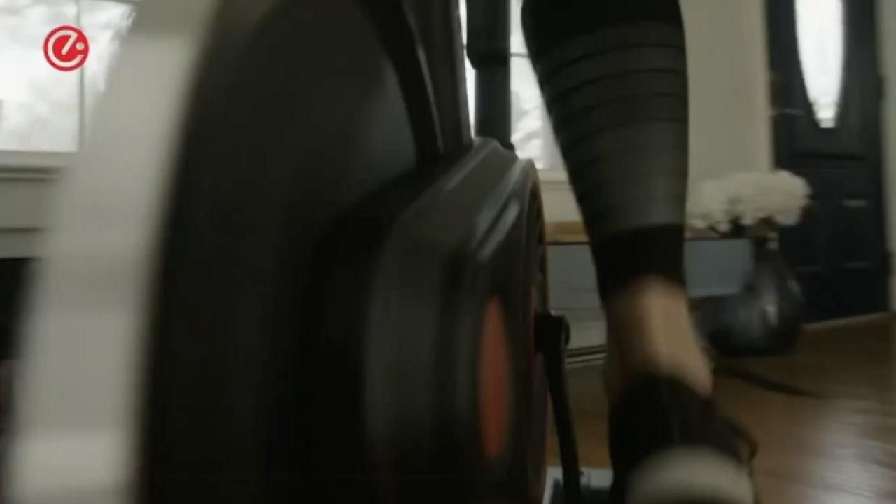 Echelon Fitness Canada Video Fitness Cool Things To Buy Best
