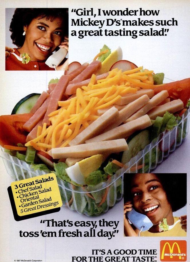 1980s Food, 80s Food, Retro Recipes