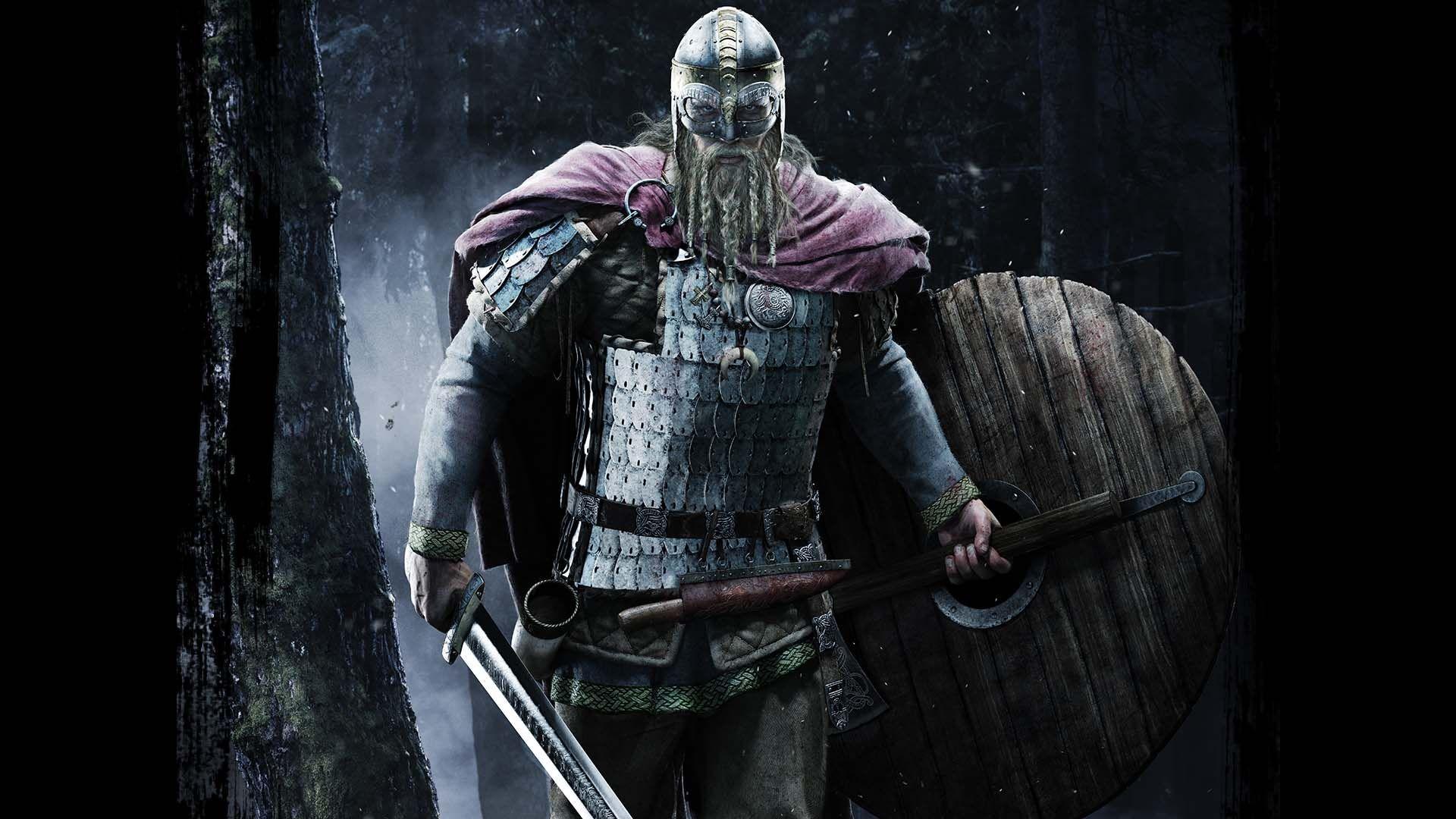 Viking college to open in Norway War Pinterest
