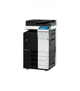 Impresora Biz Hub C 284 E