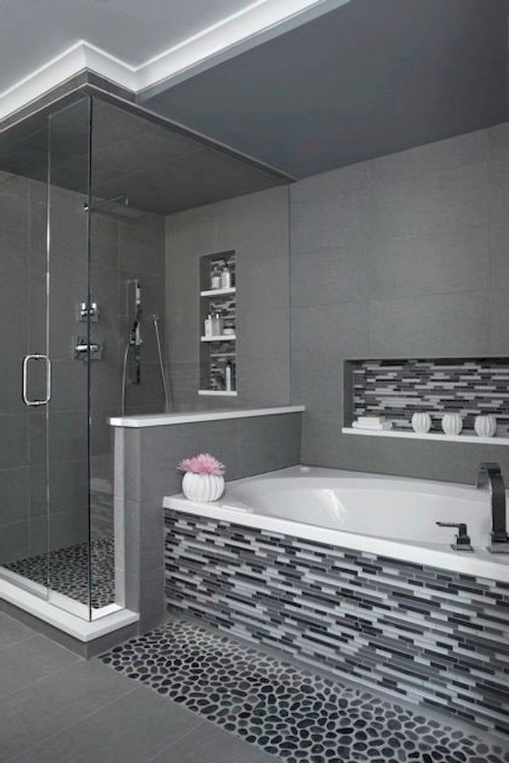 55 best bathroom design 2019 get the bathroom you on best bathroom renovation ideas get your dream bathroom id=54333