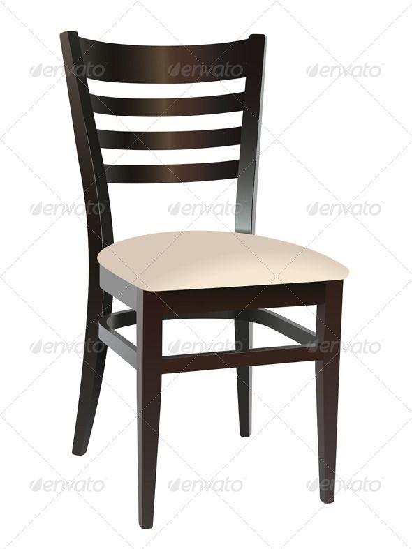 Wooden Chair Chair Wooden Chair Furniture Chair
