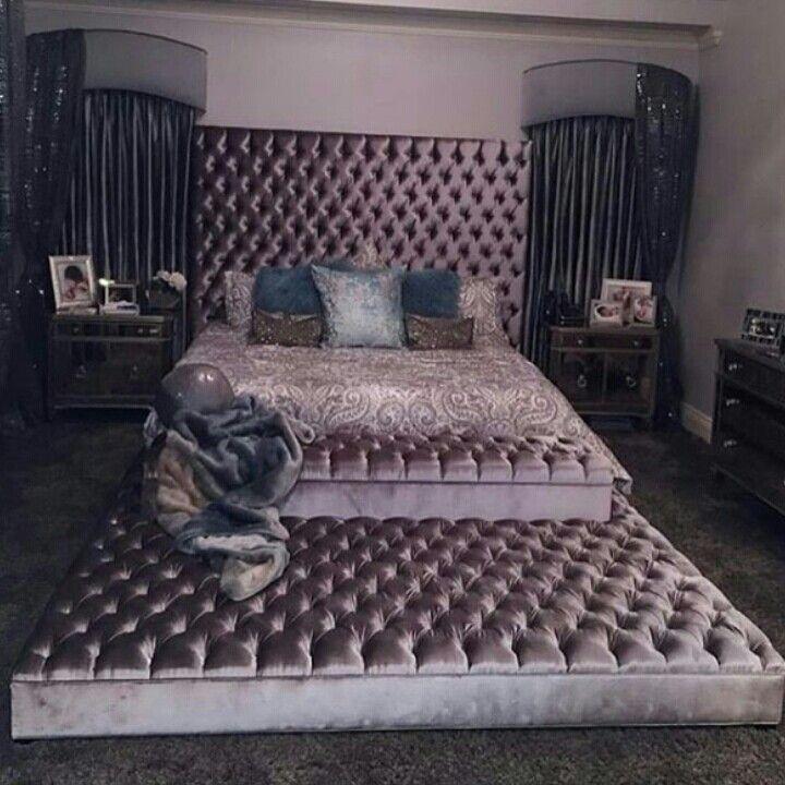 Pinterest Angelita Con Imagenes Decoraciones De Dormitorio