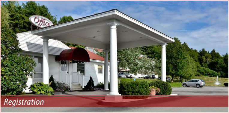 Best Western Freeport Inn Providing Quality Lodging And Dining At Affordable Prices In Maine Motel Hotel
