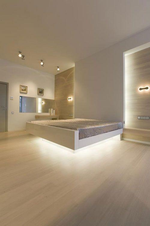 verlichting slaapkamer google zoeken ideeà n voor het huis