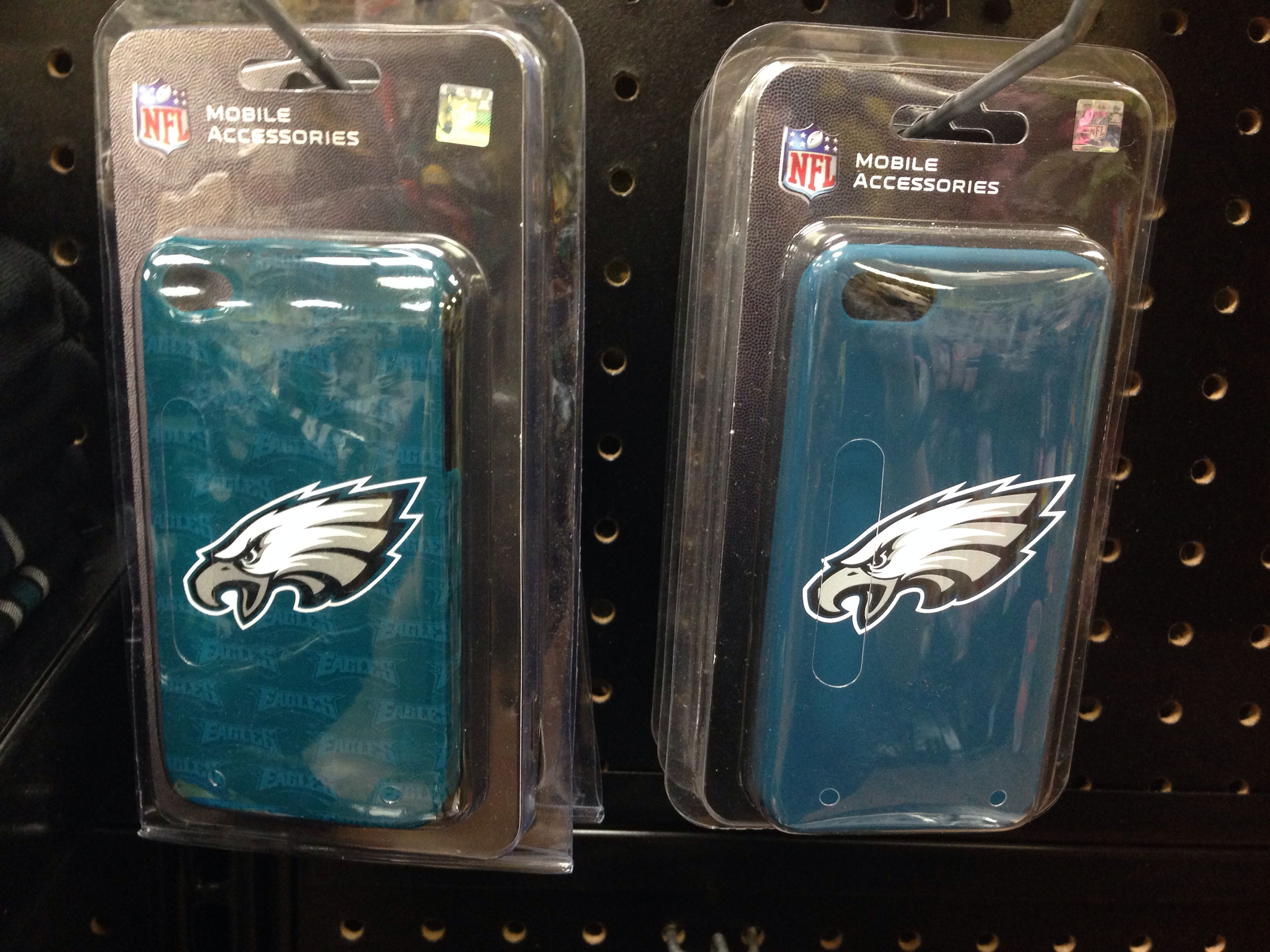 Eagles phone cases nfl accessories phone cases mobile