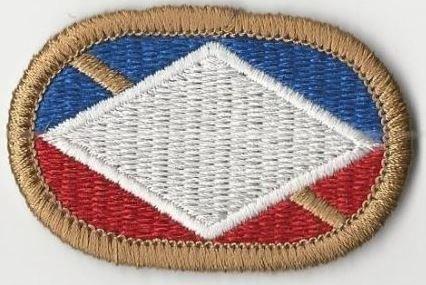 11th Quartermaster Company 264th Combat Sustainment