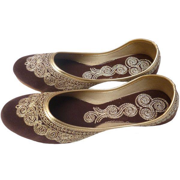 Handmade Indian Shoes Girl/'s And Women/'s Multi Color Latest Designs Jutti Mojari