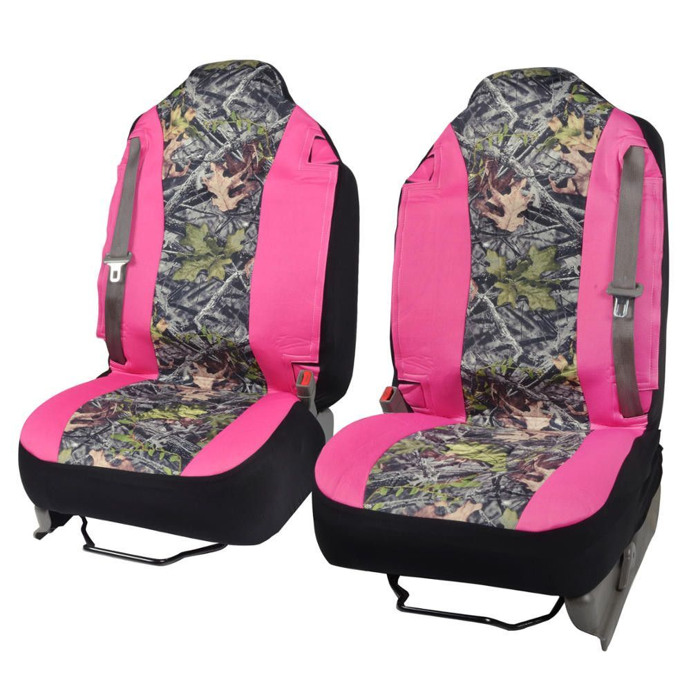 Cool High Back Truck Seat Covers Integrated Seatbelt For Pickups Caraccident5 Cool Chair Designs And Ideas Caraccident5Info