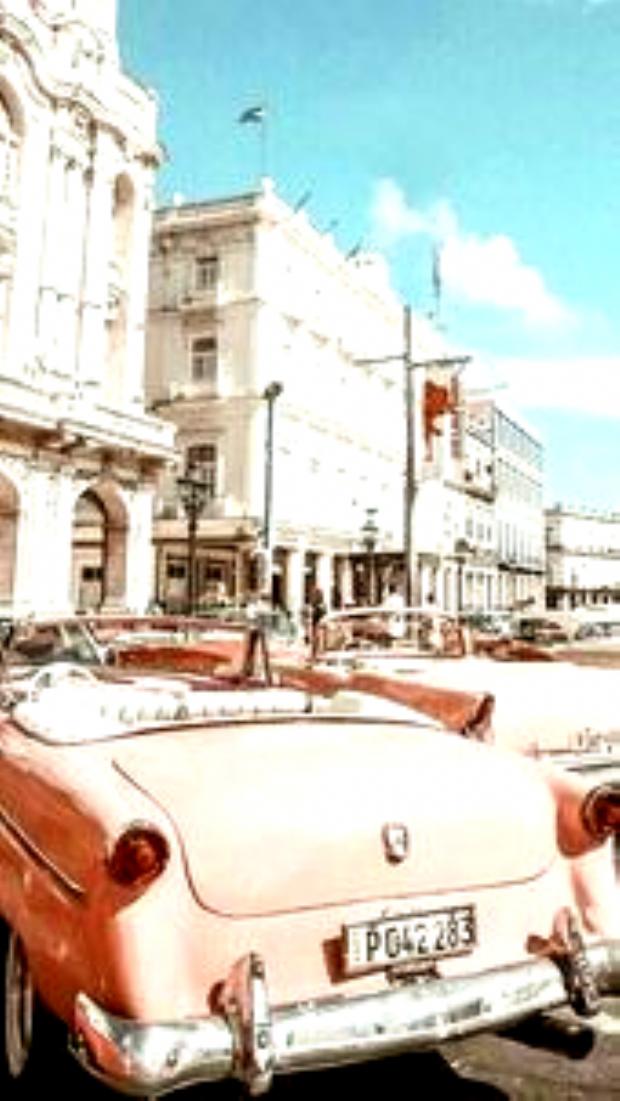 #iphonebackground #lockscreens #vintage #wallpapers Wallpapers — Vintage #iphonebackground #lockscreens Wallpapers — Vintage #iphonebackground #lockscreens