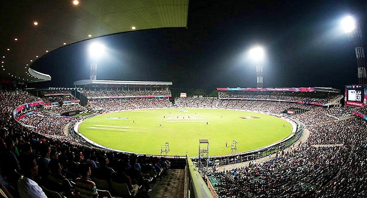 Smartcric IPL 2019 Live Match Smartcrick Updates www