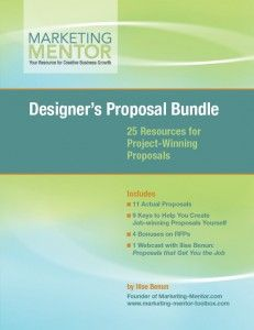 Exceptional How To Write A Graphic Design Proposal: RFP Templates U0026 Samples