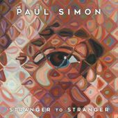 PAUL SIMON https://records1001.wordpress.com/