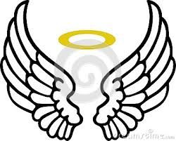 Wings easy. Image result for to