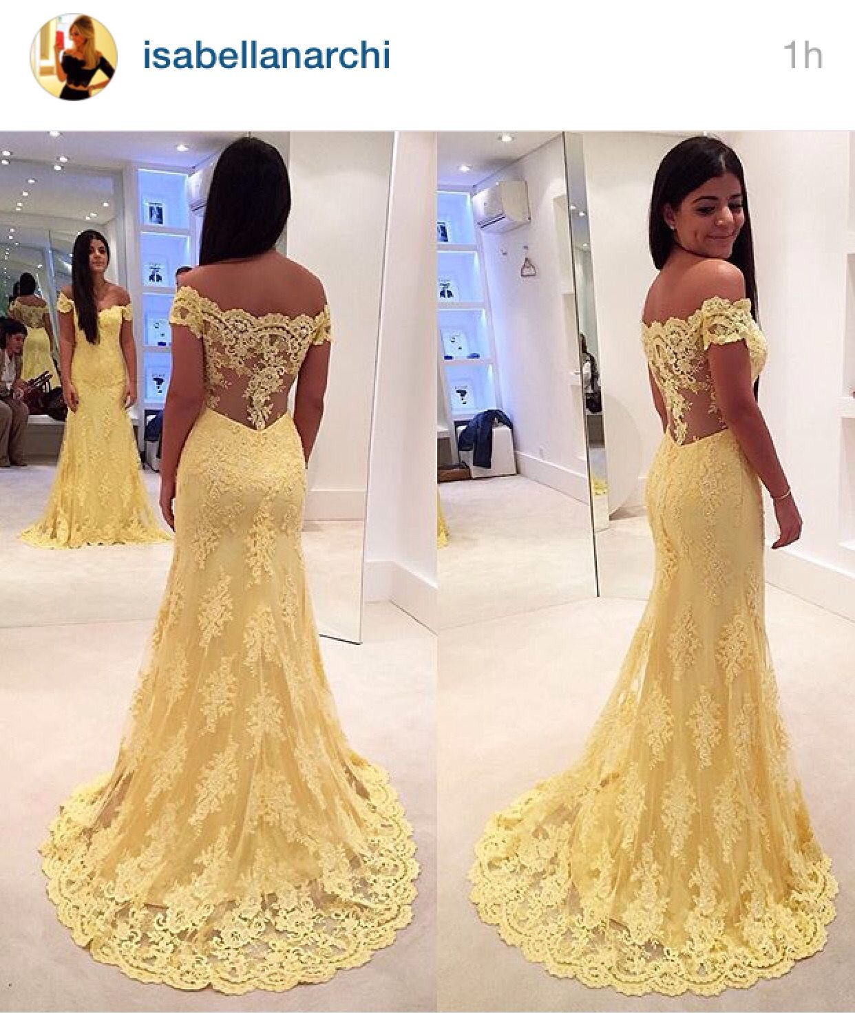 Instagram brazilian bloggers pinterest prom and instagram