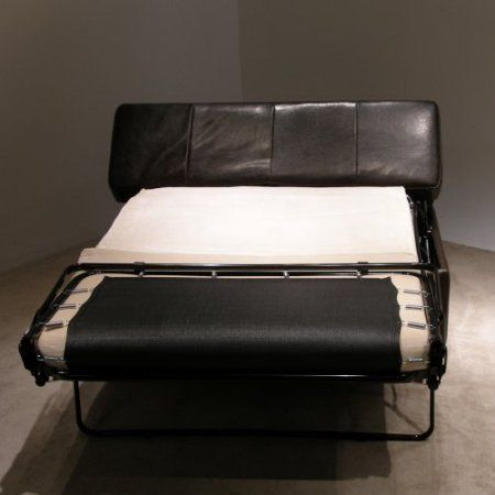 Twin Hideaway Bed Chair