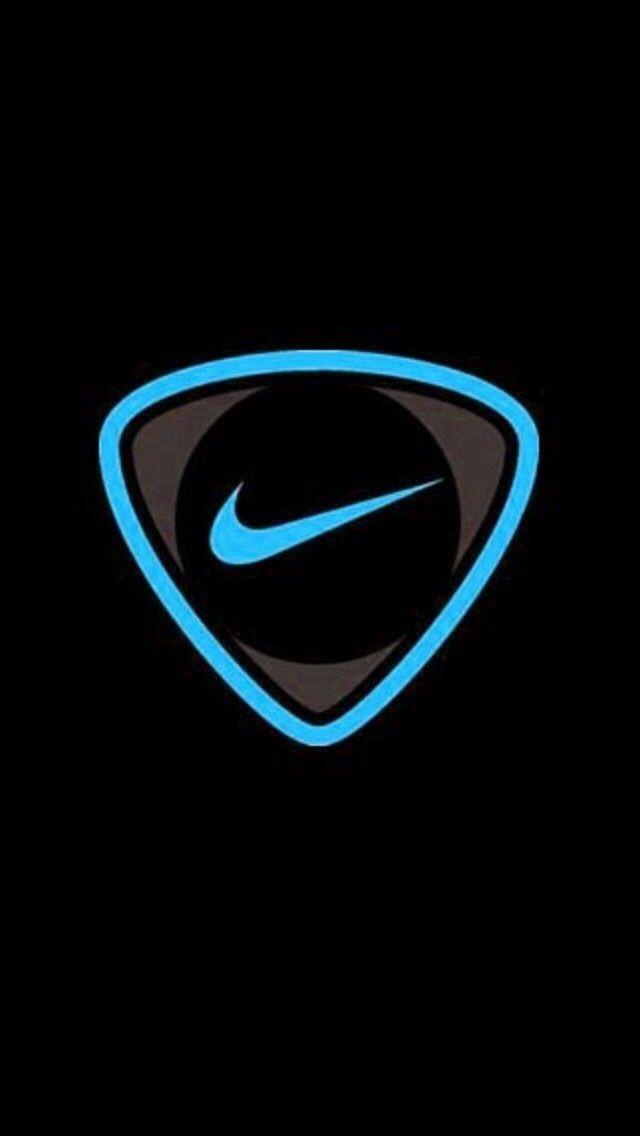 Love Sports Adidas Logo Wallpapers Nike Wallpaper Nike Art