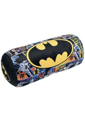 Batman Logo - putkityyny - Tyyny - Batman