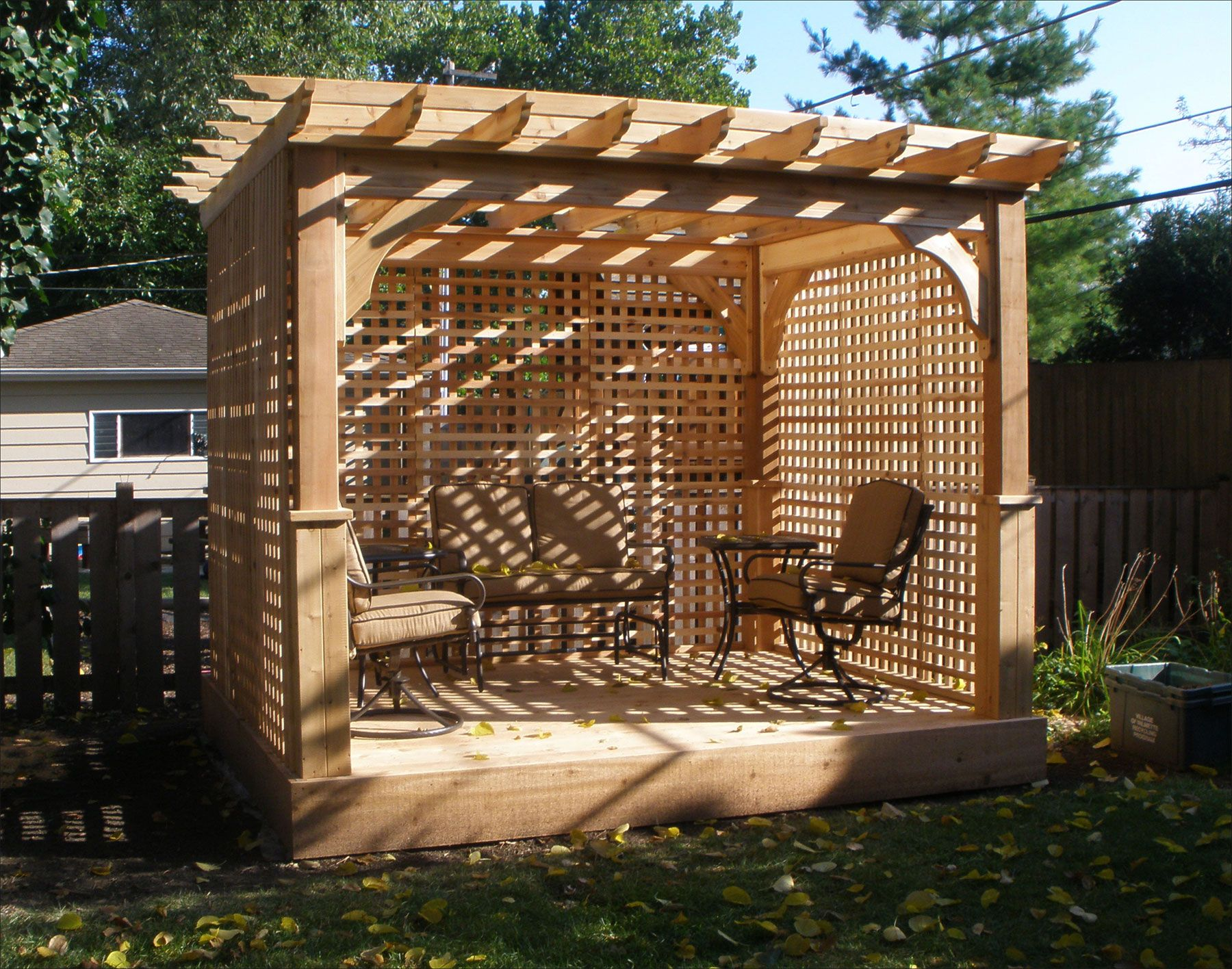 gazebo design software victorian backyard gazebo blueprint cube pavilion wooden gazebo rectangle. Black Bedroom Furniture Sets. Home Design Ideas