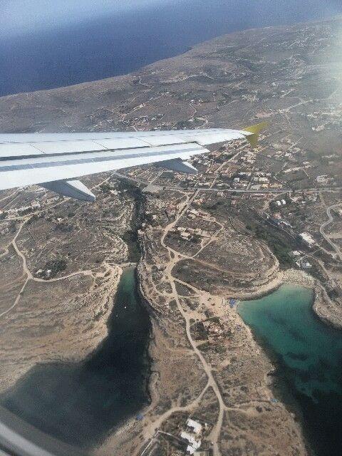 Lampedusa lampedusa sicilia sicily Sicilia