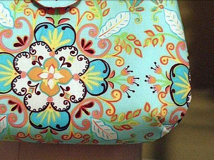 Free Diaper Bag Pattern - Go to Town/Office | Diaper bag, Diapers ...