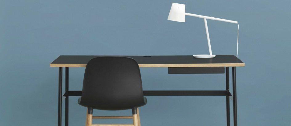 Luxurious Scandinavian Journal Desk Kuhl Home Singapore Desk Design Home