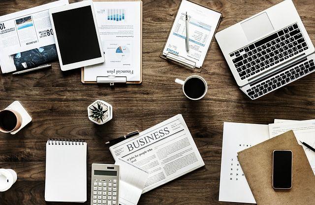 Contoh Analisis Swot Perusahaan Dan Cara Pembuatannya Internet