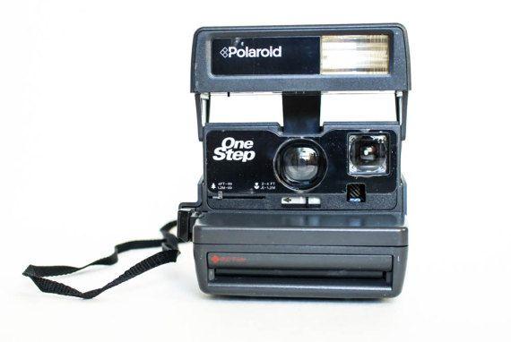 Polaroid Camera Urban Outfitters : Polaroid camera onestep urban outfitters urban outfitters